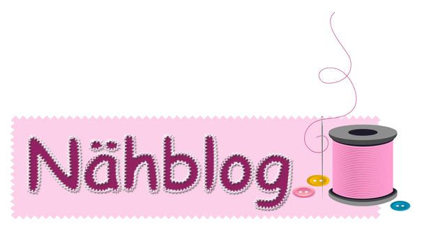 Nähblog - naehen.com