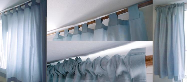 Titelbild-Vorhänge-Gardinen